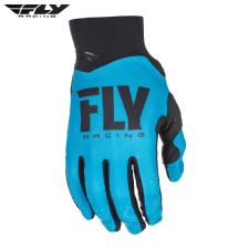 Fly 2018 Pro Lite Adult Glove (Blue)